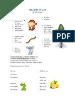 Alfabeto en Mam - Copia (3)