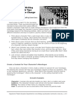 Monologue_Writing_Tips_and_Exercises.pdf