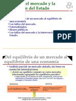 Los fallos del mercado.pdf