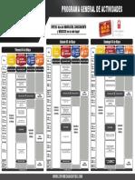 Programa General Expomecanica 2018web