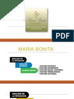 Diapo Maria Bonita