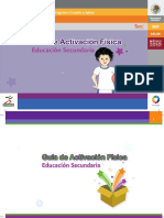 guiaActivacionSecundaria.pdf