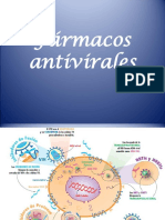 13329116-Farmacos-antivirales.ppt