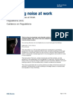 Controlling noise at work.pdf