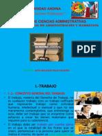 Sesion Derecho Laboral Uancv 2017 Iicc 1