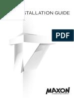 Installation Guide R17 DE.pdf