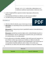 informe#1 f.empirica y molecular.docx