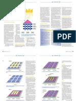 SAP Effiziente Unternehmensmodellierung