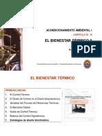4.BIENESTAR TÉRMICO II-FAU.pdf FINAL.pdf