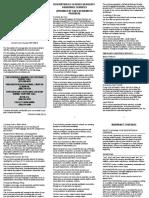 Accidental Loss Insurance G120HAVRBO0115D.pdf