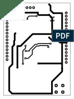 DspicBoard01 - PCB_bottom
