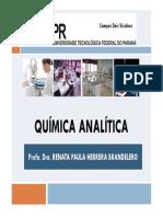 solucoes e unidade de concentracao (3).pdf