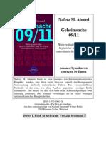 Geheimsache 9-11 (2003)