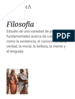Filosofía_-_Wikipedia,_la_enciclopedia_libre.pdf