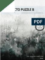 Puzzle Final