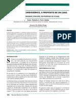132-468-1-PB.pdf
