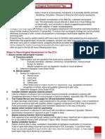 neuroreview_FINAL.pdf