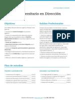 PDF Logistica