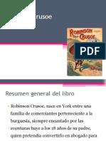 Robinson Crusoe (1) (2)