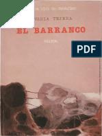 El Barranco