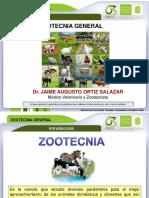 zootecnia.pdf