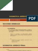 Dogmatica Penal.pptx