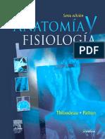Anatomiay Fisiologia Hu