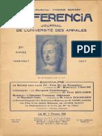 19261211_Offenbach&RH.pdf