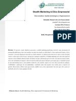 T_15_362_3.pdf