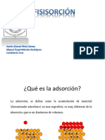 fisisorcin-170524041017.pdf