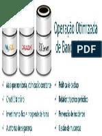OperacaoOtimizada