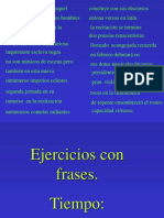 ejercicico4.ppt