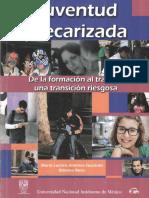 Los jóvenes ante La Precariedad Laboral en América Latina