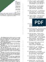 monjeborracho20-web.pdf