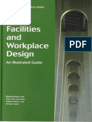 s08 pdf | Top Down And Bottom Up Design | Design