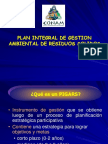 GUIA PIGARS.ppt