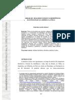 Dialnet-Alumbrarse-5812919.pdf