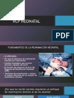 Rcp Neonatal 1