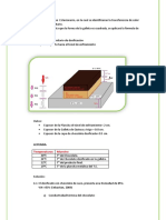 Sistema de Proceso Estacionario Galletas deChocolate