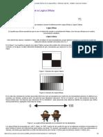 1.1 Conceptos básicos de la Lógica Difusa - Sistemas expertos.pdf