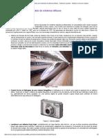 1.3 Beneficios del modelado de sistemas difusos - Sistemas expertos.pdf
