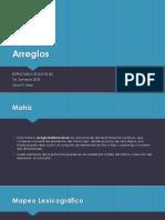 3_-_Arreglos