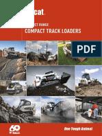 En CTL Range Brochure B4500130 04-2018 LowRes