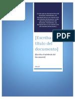 CONVENIO-ENTRE-EL-REYNO-DE-ESPAÑA-Y-EEUU-SOBRE-EVASION-FISCAL.docx