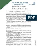 ESTATUTO DE LOS TRABAJADORES.pdf