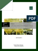 Guía_II_70011040_Ética_II.pdf