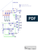 Induction Motor Drive - Field Oriented Control