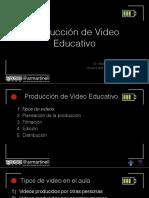 Curso-Video-2016.pdf