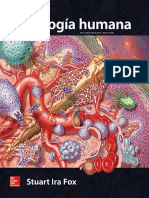 Fisiologia Humana Stuart Ira Fox 13a Ed Booksmedicos.org