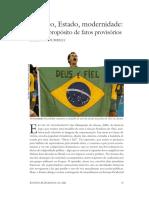 Giumbelli_Religião, Estado e Modernidade.pdf